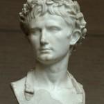 Augustus - der Erhabene