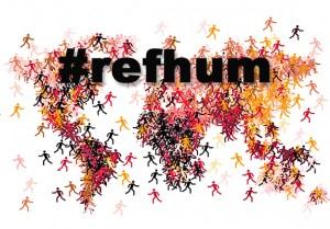 refhum