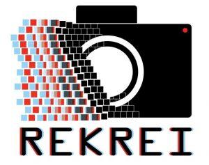 rekrei_logo
