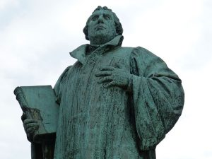 luther-566469_640
